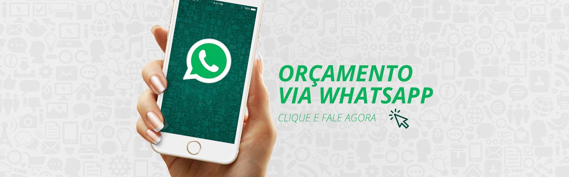banner-perfmax-orcamento-via-whatsapp